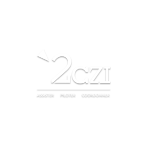 En savoir plus sur le projet 2CZi