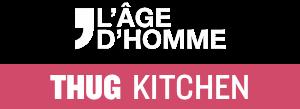 En savoir plus sur le projet Thug Kitchen