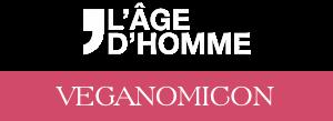 En savoir plus sur le projet Veganomicon