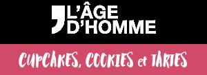 En savoir plus sur le projet Cupcakes, Cookies & Tartes
