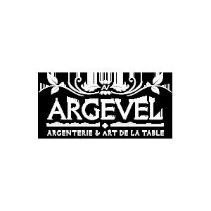 En savoir plus sur le projet Argevel