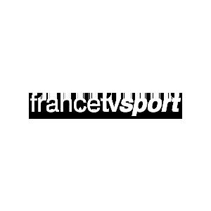 En savoir plus sur le projet France TV Sport