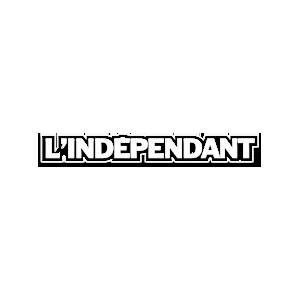 En savoir plus sur le projet L'Indépendant