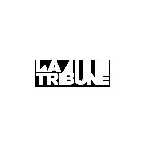 En savoir plus sur le projet La Tribune