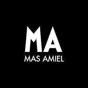 En savoir plus sur le projet Mas Amiel