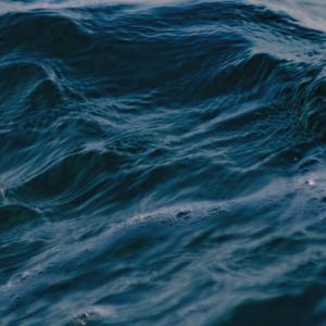 Aperçu du projet Coz I Surf