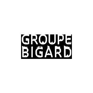 En savoir plus sur le projet Groupe Bigard