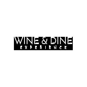En savoir plus sur le projet Wine and Dine