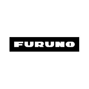 En savoir plus sur le projet Catalogue Furuno 2019